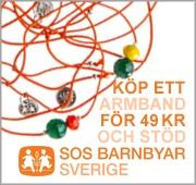 SOS BB