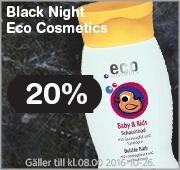 Black-EcoCosmetics