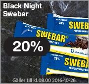 Black_swebar