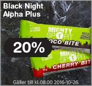 Black-Alphaplus