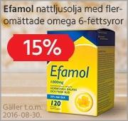 efamol_v34