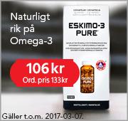 Eskimo v8