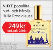 nuxe_v34