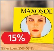 Maxosol_v21