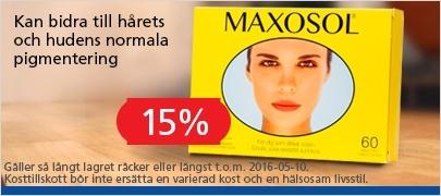 Maxoosl v 18
