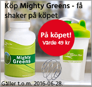 mighty_greens_v25