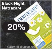 Black-Natracare