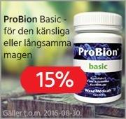 probion_v34