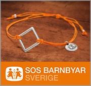 SOS armband 2016