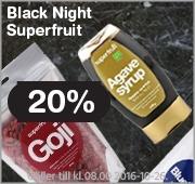 Black-superfruit