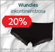 Wundies_v21