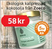 zoeco_3