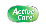 Logotyp för Active Care