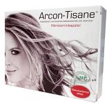 Logotyp för Arcon