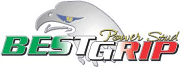 Logotyp för Best Grip