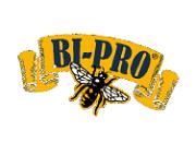 Logotyp för Bi-Pro