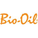 Logotyp för Bio-Oil