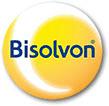 Logotyp för Bisolvon
