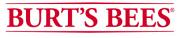 Logotyp för Burt's Bees