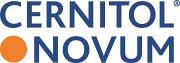 Logotyp för Cernitol