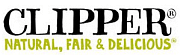 Logotyp för Clipper