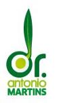 Logotyp för Dr Antonio Martins