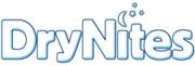 Logotyp för DryNites