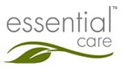 Logotyp för Essential Care