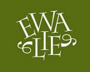 Logotyp för Ewalie
