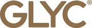 Logotyp för GLYC