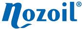 Logotyp för Nozoil