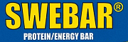 Logotyp för Swebar