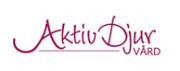 Logotyp för Aktiv-serien