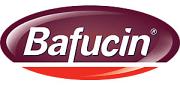 Logotyp för Bafucin