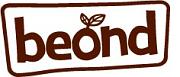 Logotyp för Beond