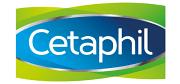 Logotyp för Cetaphil