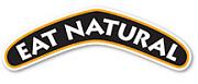 Logotyp för Eat Natural