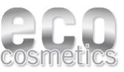 Logotyp för Eco Cosmetics