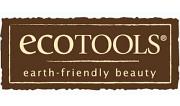 Logotyp för EcoTools