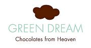 Logotyp för Green Dream