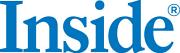 Logotyp för Inside