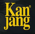 Logotyp för Kan Jang