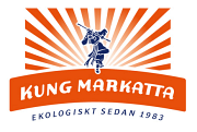Logotyp för Kung Markatta