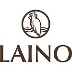 Logotyp för Laino