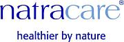 Logotyp för Natracare