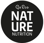 Logotyp för Nature Nutrition