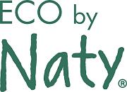 Logotyp för Naty