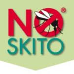 Logotyp för NoSkito