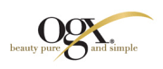 Logotyp för OGX