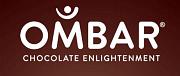 Logotyp för Ombar